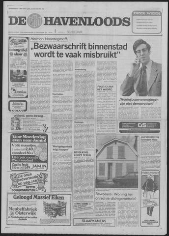 De Havenloods 1977-05-05