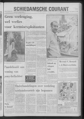 Rotterdamsch Nieuwsblad / Schiedamsche Courant / Rotterdams Dagblad / Waterweg / Algemeen Dagblad 1970-08-07