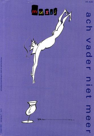 Musis 2001-03-01