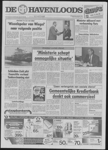 De Havenloods 1983-06-16