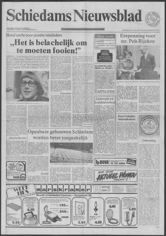 Schiedams Nieuwsblad 1978-01-18