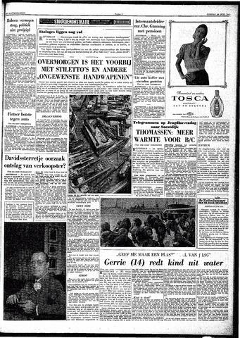 Trouw / De Rotterdammer 1965-06-29