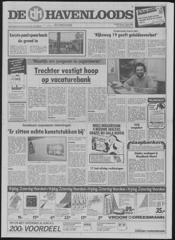 De Havenloods 1984-06-07