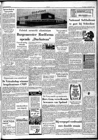 Trouw / De Rotterdammer 1966-10-10