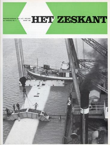 Het Zeskant 1968-03-01