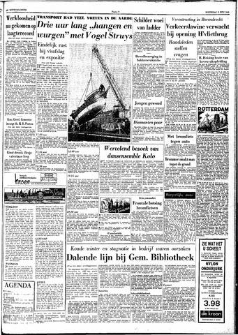 Trouw / De Rotterdammer 1964-07-08