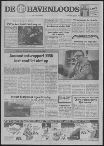 De Havenloods 1983-03-31