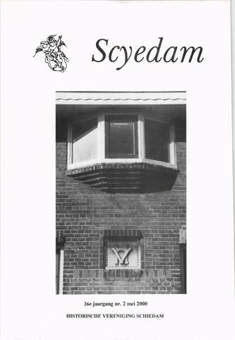 Scyedam 2000-02-01
