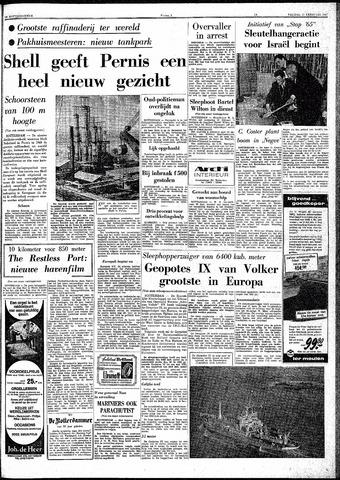 Trouw / De Rotterdammer 1967-02-17