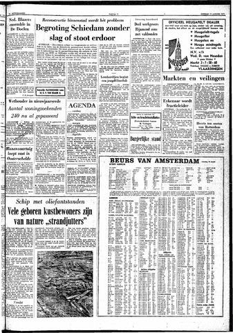 Trouw / De Rotterdammer 1971-01-19