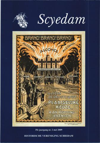 Scyedam 2009-02-01