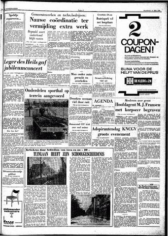 Trouw / De Rotterdammer 1965-05-31