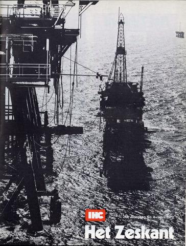 Het Zeskant 1972-04-01