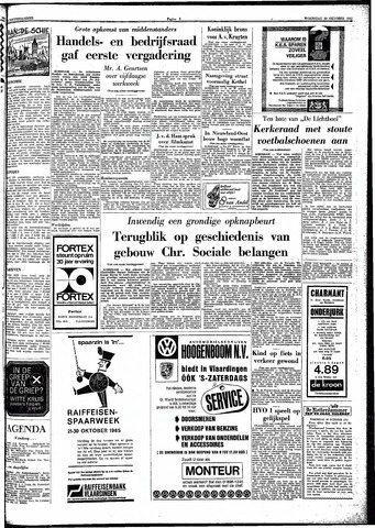 Trouw / De Rotterdammer 1965-10-20