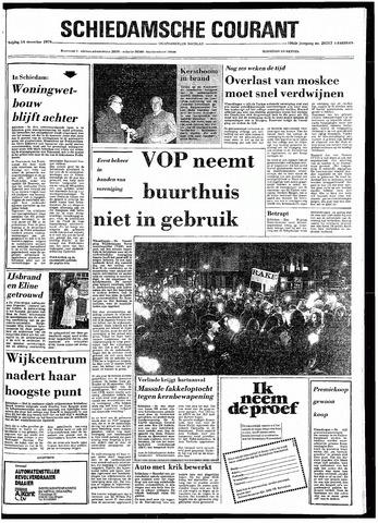 Rotterdamsch Nieuwsblad / Schiedamsche Courant / Rotterdams Dagblad / Waterweg / Algemeen Dagblad 1979-12-14