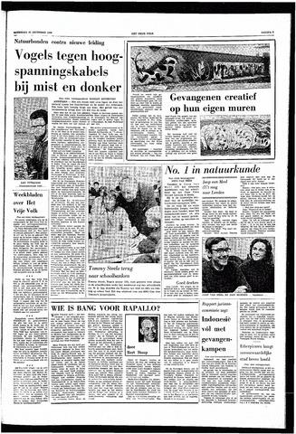 Het Vrije volk 1969-12-20