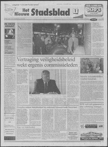 Het Nieuwe Stadsblad 2002-12-04