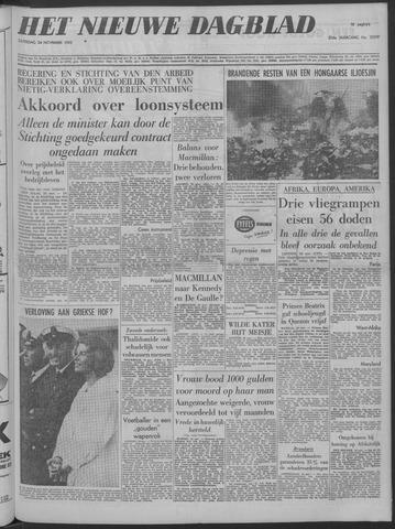 Nieuwe Schiedamsche Courant 1962-11-24