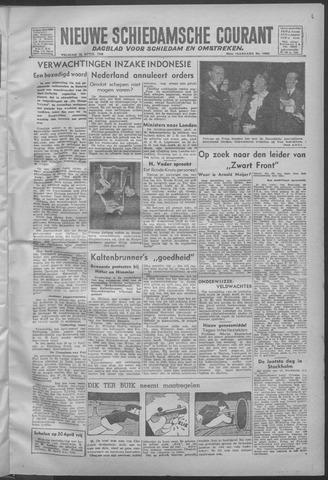 Nieuwe Schiedamsche Courant 1946-04-12