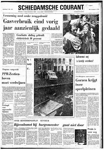 Rotterdamsch Nieuwsblad / Schiedamsche Courant / Rotterdams Dagblad / Waterweg / Algemeen Dagblad 1974-02-14