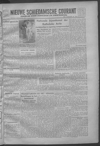 Nieuwe Schiedamsche Courant 1945-09-21
