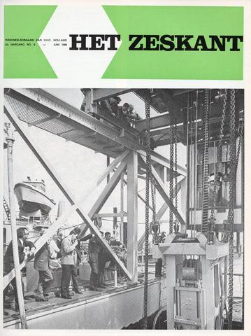 Het Zeskant 1969-06-01