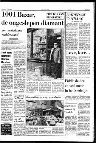 Het Vrije volk 1971-05-12