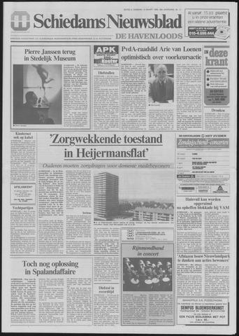 De Havenloods 1990-03-13