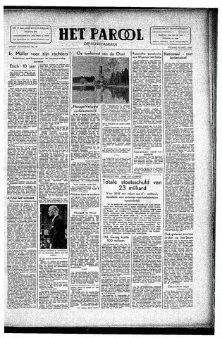 Rotterdamsch Parool / De Schiedammer 1946-04-05