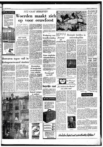 Trouw / De Rotterdammer 1971-02-19