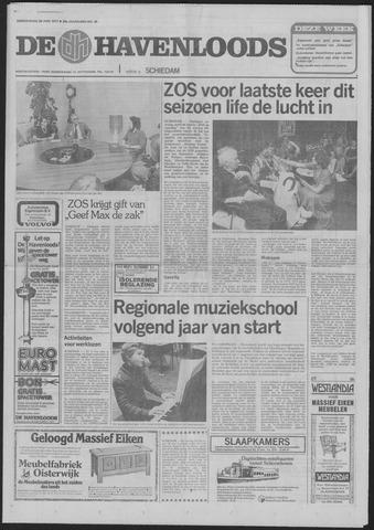 De Havenloods 1977-06-30