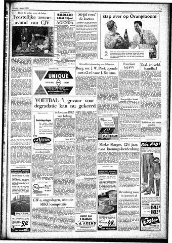 Rotterdamsch Parool / De Schiedammer 1961-03-03