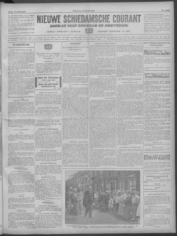 Nieuwe Schiedamsche Courant 1933-06-16