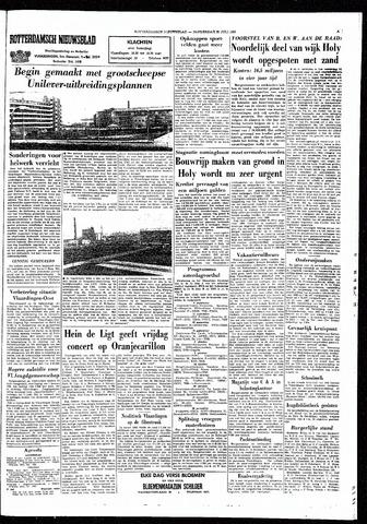 Rotterdamsch Nieuwsblad / Schiedamsche Courant / Rotterdams Dagblad / Waterweg / Algemeen Dagblad 1965-07-29