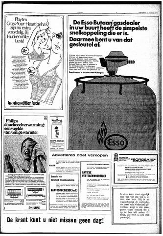 Trouw / De Rotterdammer 1970-01-15
