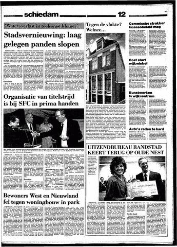 Het Vrije volk 1988-03-09