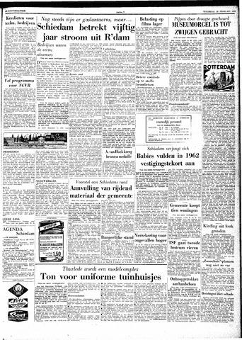 Trouw / De Rotterdammer 1963-02-20
