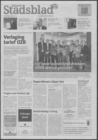 Het Nieuwe Stadsblad 2014-02-05