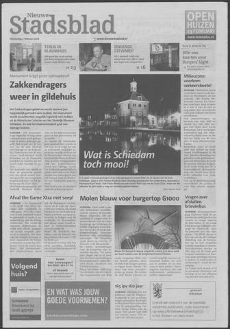 Het Nieuwe Stadsblad 2016-02-03