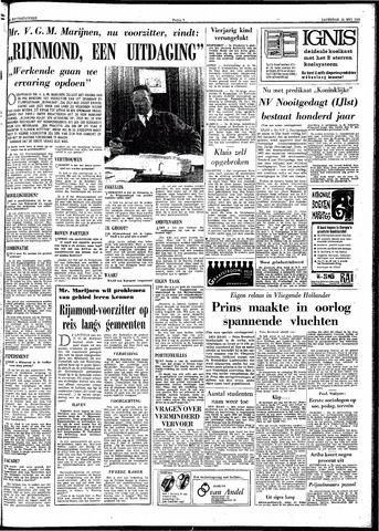 Trouw / De Rotterdammer 1965-05-15