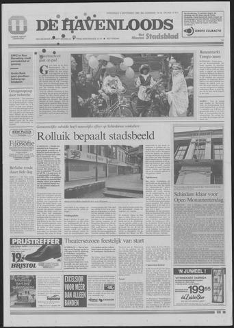 De Havenloods 1994-09-08