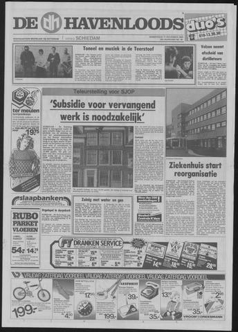 De Havenloods 1983-11-17