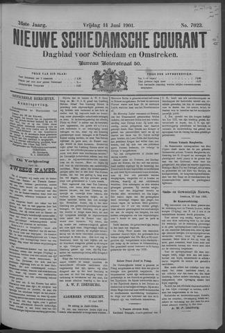 Nieuwe Schiedamsche Courant 1901-06-14