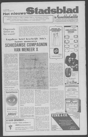 Het Nieuwe Stadsblad 1970-12-11