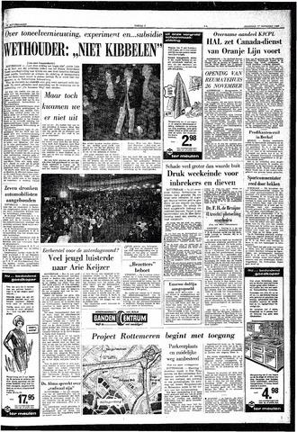 Trouw / De Rotterdammer 1969-11-17