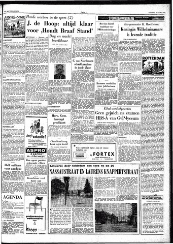 Trouw / De Rotterdammer 1965-06-22