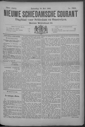 Nieuwe Schiedamsche Courant 1901-05-18