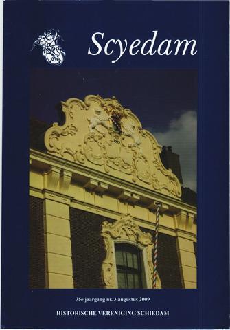 Scyedam 2009-03-01