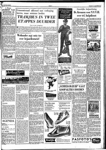 Trouw / De Rotterdammer 1964-10-16