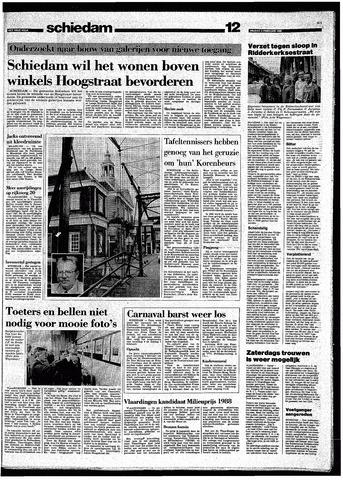 Het Vrije volk 1988-02-05